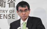衆議院安全保障委員会で、河野防衛相は、中国国防長官から「習近平主席の国賓来日に向けた世論統制」を促されたことを明かした(GettyImage)