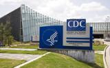 アメリカ疾病対策予防センター(CDC)(大紀元資料室)
