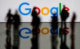 グーグル、中国撤退表明から10年 その後どう変わったか(GettyImages)