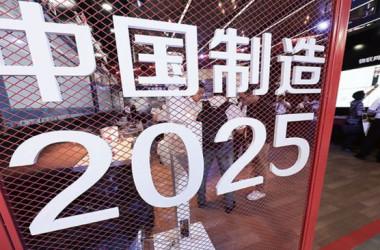 「感染ゼロ」にこだわる中国当局 グローバル産業主導権が狙いか(大紀元資料室)
