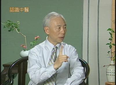 (新唐人より)