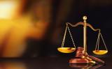 ナイジェリアのメディアによると、同国の法律家らは中共肺炎のまん延をめぐって、中国当局を相手に集団訴訟を起こした(大紀元)