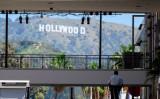 中国検閲を導入するハリウッド映画会社について、米議員は国防総省の協力を停止するとの法案を提出した(GettyImages)