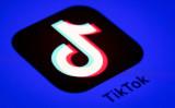 TikTokの親会社バイトダンスでは党支部委員会が設置されている(GettyImages)
