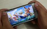 世界のモバイルゲーム市場に中国共産党の浸透工作がひろがる。日本で収益80%を得る中国ゲームも存在する(大紀元資料)