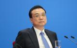 7月6~7日までの日程で貴州省を視察した李克強首相に対して、地元の市民は「職を見つけるのが難しい」と訴えた(GettyImages)