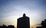 NHK受信料制度 日本の競争力を削ぐ既得権益(参考写真)