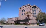 在ヒューストン中国総領事館(Wikipediaより)