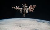 中国独自の衛星利用測位システム「北斗衛星導航系統」(Paolo Nespoli – ESA/NASA via Getty Images)
