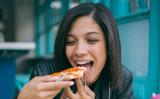 ファーストフード食品は痩せた人を身体的にも精神的にも不健康にする原因の一つ(提供:nappy / Pexels)