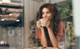 適度なコーヒーの摂取は循環器疾患、2型糖尿病、パーキンソン病のリスク低下につながる(LightField Studios/Shutterstock)