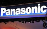 パナソニックとJDI、中国企業を米国で提訴 ディスプレイ技術の特許侵害(GettyImages)