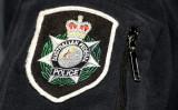 オーストラリア警察、中国領事館職員の通信を調査(GettyImages)