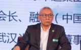 中国当局は9月22日、習近平当局を批判した元実業家の任志強氏に対して、収賄罪などの有罪判決を言い渡した(大紀元資料室)