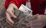 中国は今年に入ってから、日本国債を「爆買い」しており、7月に2017年1月以来の過去最高記録を更新した(Tomohiro Ohsumi/Getty Images)