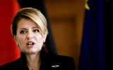 スロバキア初の女性大統領であり、政府を声高に批判してきた弁護士で反汚職活動家のズザナ・チャプトバ(Zuzana Caputova)氏(写真)