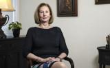 トランプ弁護団のシドニー・パウエル(Sidney Powell)弁護士(Samira Bouaou/The Epoch Times)