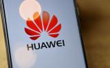 英議会、中国ファーウェイ設備導入の実質禁止と高額罰金を含む法案提出(DANIEL LEAL-OLIVAS/AFP via Getty Images)