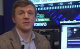 米調査報道NPOのプロジェクト・ベリタスのジェームズ・オキーフ氏は12月1日、CNN編集会議の録音テープを公開し始めた(プロジェクト・ベリタスの動画配信よりスクリーンショット)