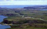カナダ北部ヌナブト州のホープベイ金鉱山 (Timkal/CC BY 3.0)