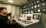 中国当局は近年ネット検閲の対象ワードを拡大している。イメージ写真(GOH CHAI HIN/AFP/Getty Images)