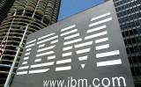 IBMがこのほど中国基礎研究所を閉鎖したことがわかった(Tim Boyle/Getty Images)