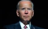 ジョー・バイデン米大統領(SAUL LOEB/AFP via Getty Images)