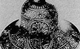 10万年の歴史がある金属の花瓶(写真=大紀元)