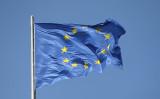 欧州議会は3月22日、EU・中国投資協定の審議を一時停止すると発表した(Sean Gallup/Getty Images)