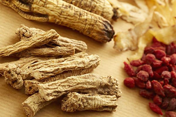 中国伝統医学は体の調整に重点を置きます。高血糖を改善して、糖尿病を防ぎます。(Shutterstock)