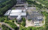 英半導体最大手ニューポート・ウェハ・ファブの工場(newportwaferfab.co.uk)