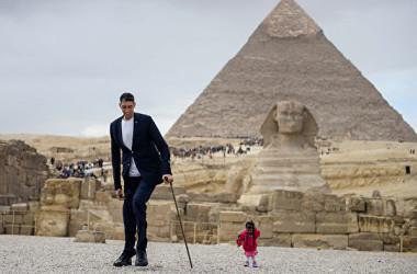 (STRINGER/AFP/Getty Images)