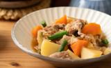 慢性的な腎臓疾患には、食事療法が最も基本的かつ有効な治療法です。(shige hattori / PIXTA)