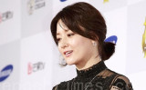 韓国人気女優のイ・ヨンエさん(全景林/大紀元)
