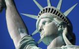 自由の女神像 (Ronile/Pixabay)