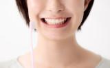 多くの人が食事が原因で歯周病になっています、どのように改善するのでしょうか?(【IWJ】Image Works Japan / PIXTA)