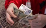 日本年金機構は6日、10月分の「年金振込通知書」のうち、約97万件が宛名とは別の人の情報が誤って印刷されていたと発表した。(Photo by Tomohiro Ohsumi/Getty Images)