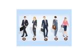 あなたはこの中で誰が最も役職が高いと思いますか?(大紀元)