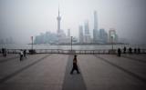 中国進出の米国企業はこのほど、中国における電力制限や生産制限の措置により、大きな打撃を受けている(Photo credit should read JOHANNES EISELE/AFP via Getty Images)