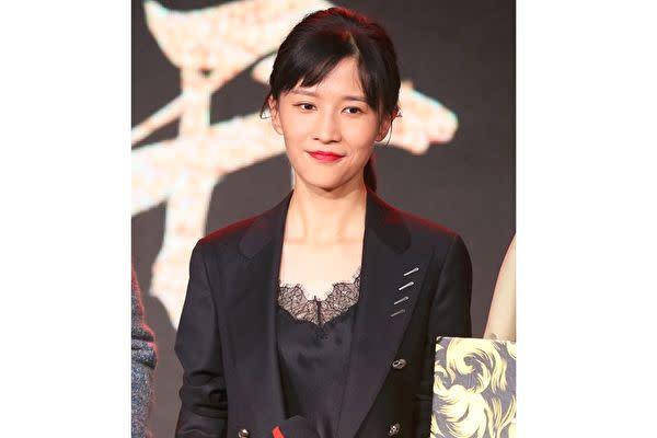 中国有名インフルエンサー、Papi醤(姜逸磊) (Visual China Group via Getty Images)